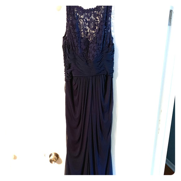 David's Bridal Dresses & Skirts - Bridesmaid dress